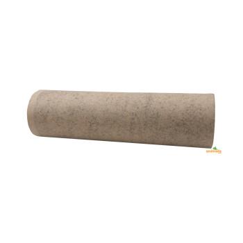 Rouleau de papier 35cm