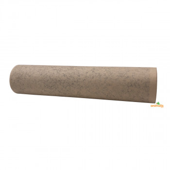 Roll paper 44cm