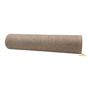 Rouleau de papier 44cm