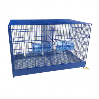 Cage Domus-Molinari 71cm...