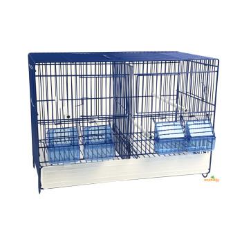 Cage Domus-Molinari 45cm...