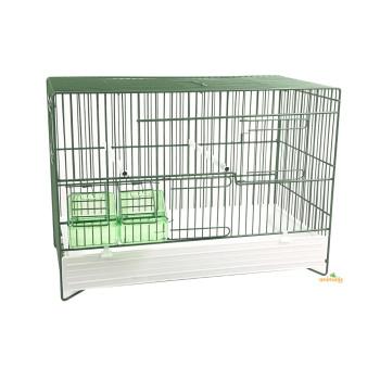 Cage Domus - Molinari 45cm...