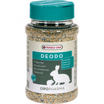 Deodo Pin 230gr
