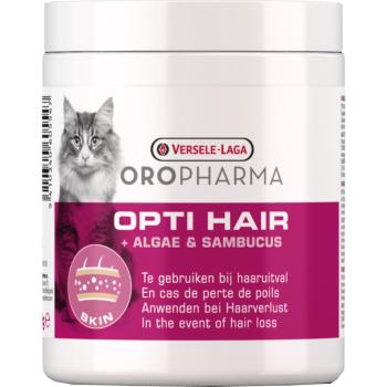 Opti Hair - Chat
