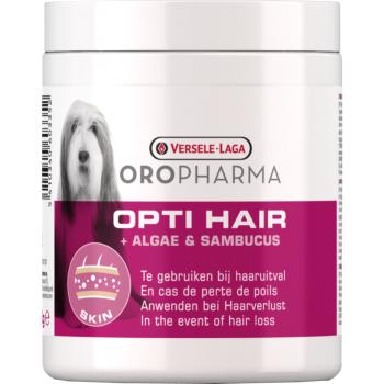 Opti Hair - dog