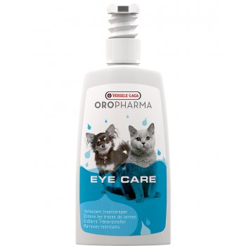 Eye Care (blue eyes)