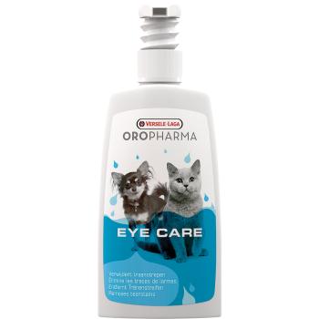 Eye Care (Yeux bleus)