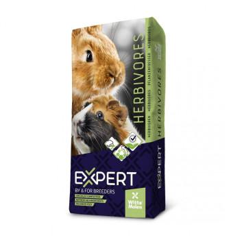 Expert rabbits 20kg