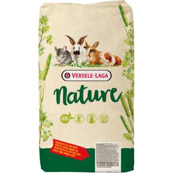 Cuni nature 9kg
