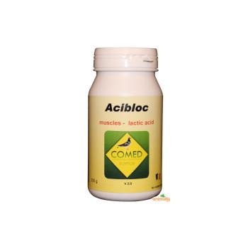 Acibloc 250g - Comed