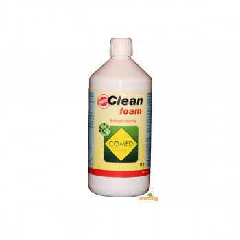 Clean foam 1 L