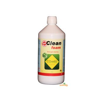 Clean foam 1L