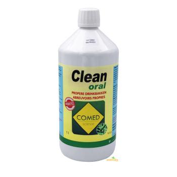 Clean oral 5L