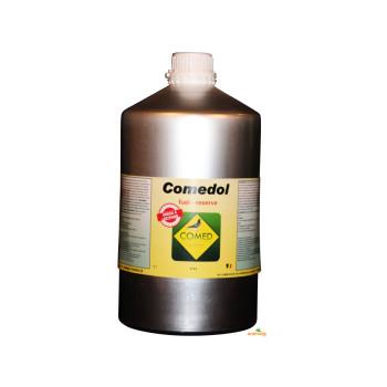Comedol 5L - Precious Oil -...