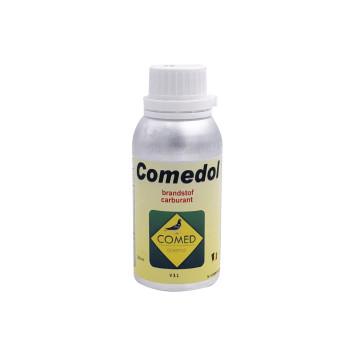 Comedol 250 ml