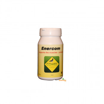 Enercom 150 gr