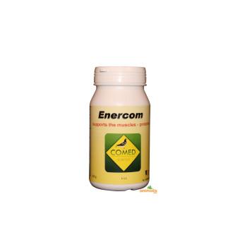 Enercom 150gr