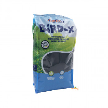 Edible charcoal 1 kg