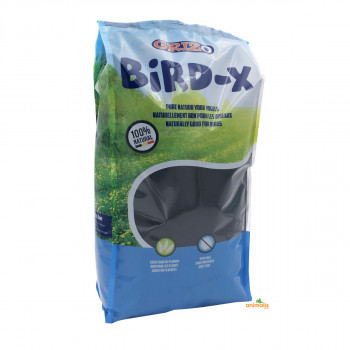 Charcoal edible 5kg
