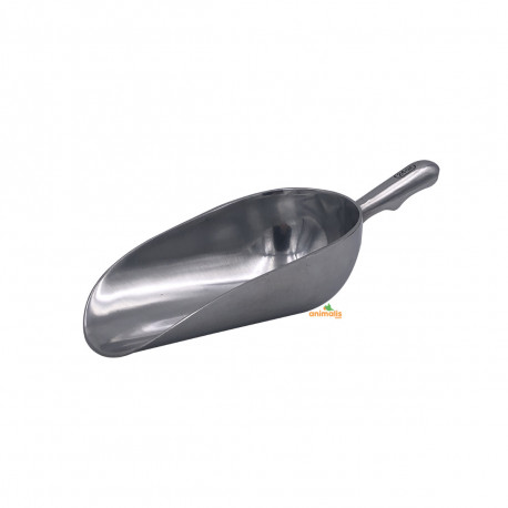 Seeds metal shovel 500gr