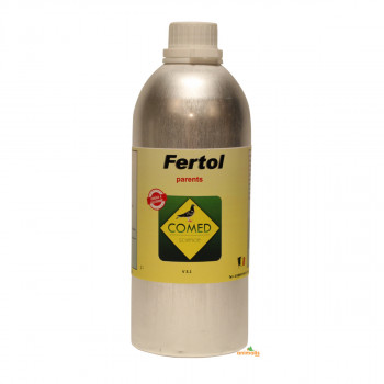 Fertol 1L
