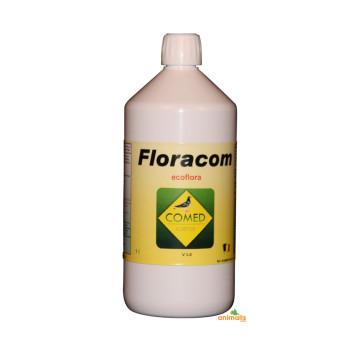 Floracom 1 L
