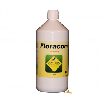 Floracom 1L