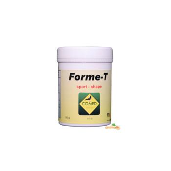 Forme-T 100g - Comed