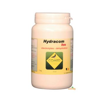 Hydracom Iso 1kg