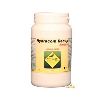 Hydracom Recup Amino 1kg