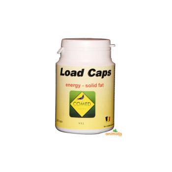 Load caps (100 pilules)