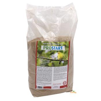 ProStart 4 kg