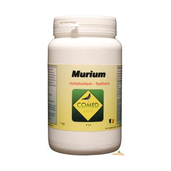 Murium 1 kg