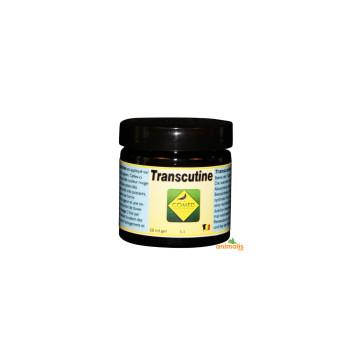 Transcutine 60 ml