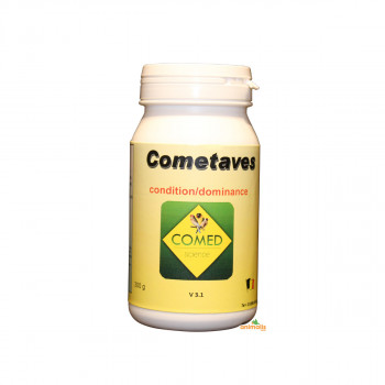Cometaves Bird 300g - Comed