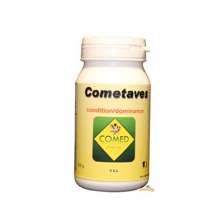 Cometaves Bird 300gr
