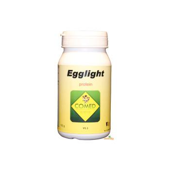 Egglight Bird 150gr