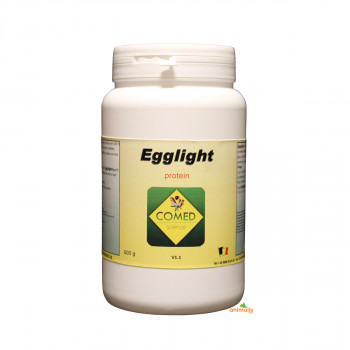 Egglight Bird 600gr