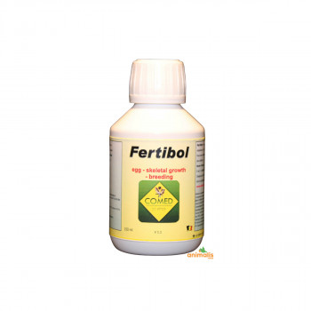 Fertibol Bird 150ml