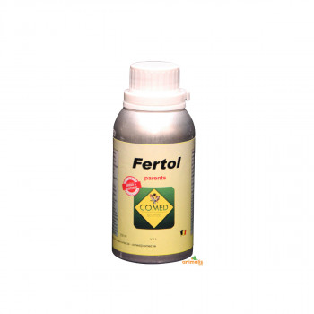 Fertol Bird 250ml