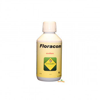 Floracom bird 250 ml
