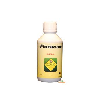 Floracom bird 250 ml
