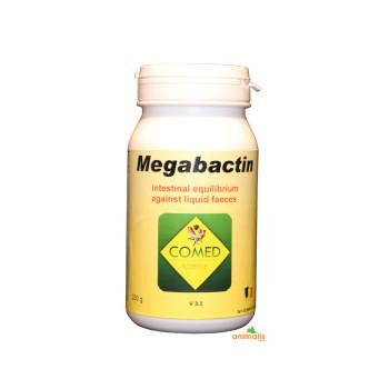 Megabactin 250gr