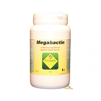 copy of Megabactin 250gr
