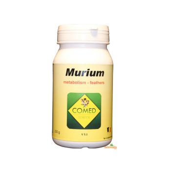 Murium bird 300gr