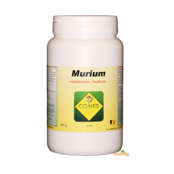 Murium bird 1KG