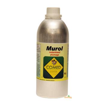 MUROL bird 1 L