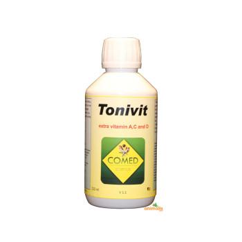Tonivit bird 250ml