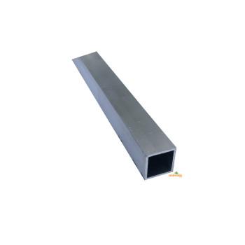 Barre de 2 mètres en Aluminium
