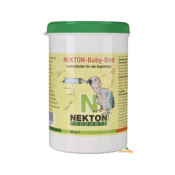 Nekton-baby-bird 400g
